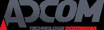 APCOM - Technologie dozowania, Lutowanie selektywne