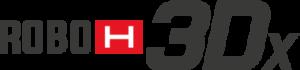 robo-h-3dx-automatyzacja